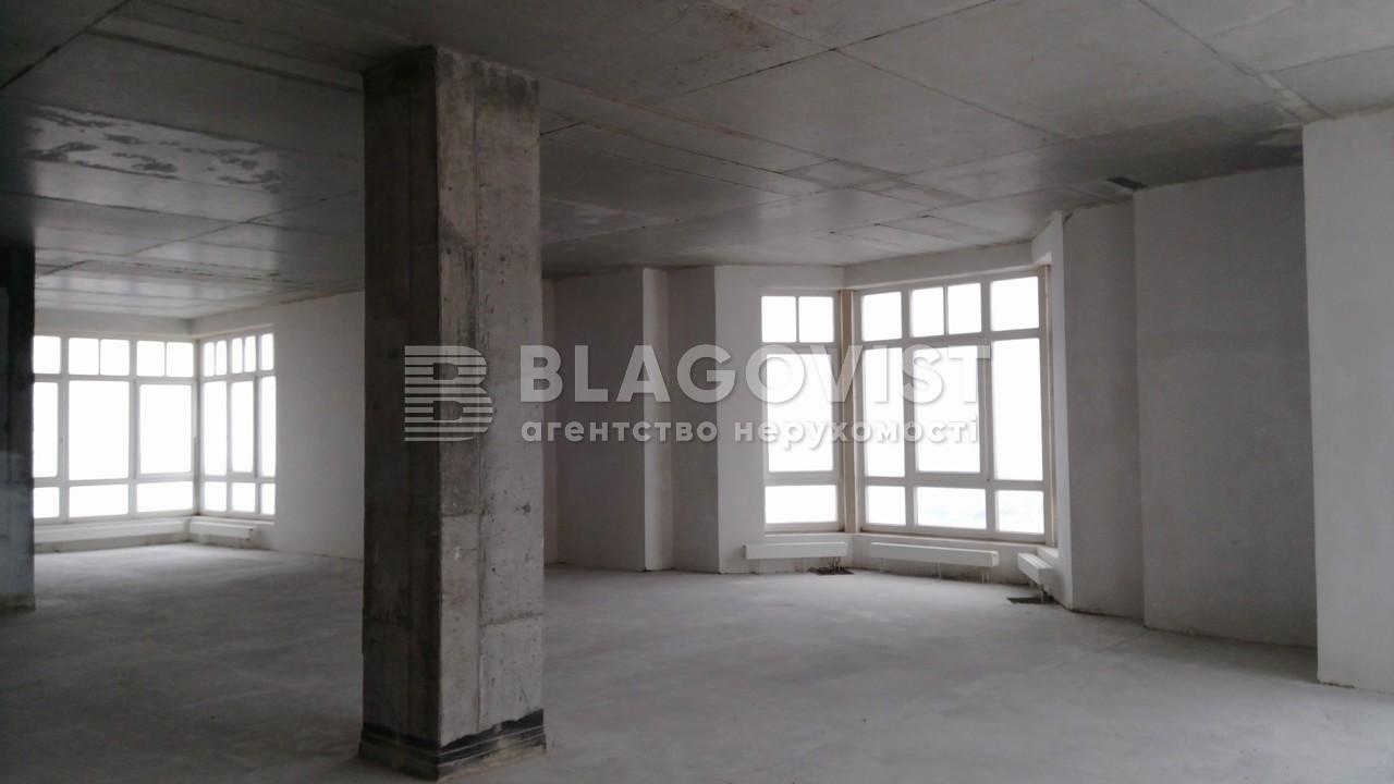Квартира H-43809, Грушевского Михаила, 9а, Киев - Фото 10