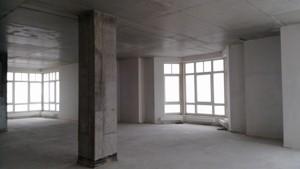 Квартира Грушевского Михаила, 9а, Киев, H-43809 - Фото 7