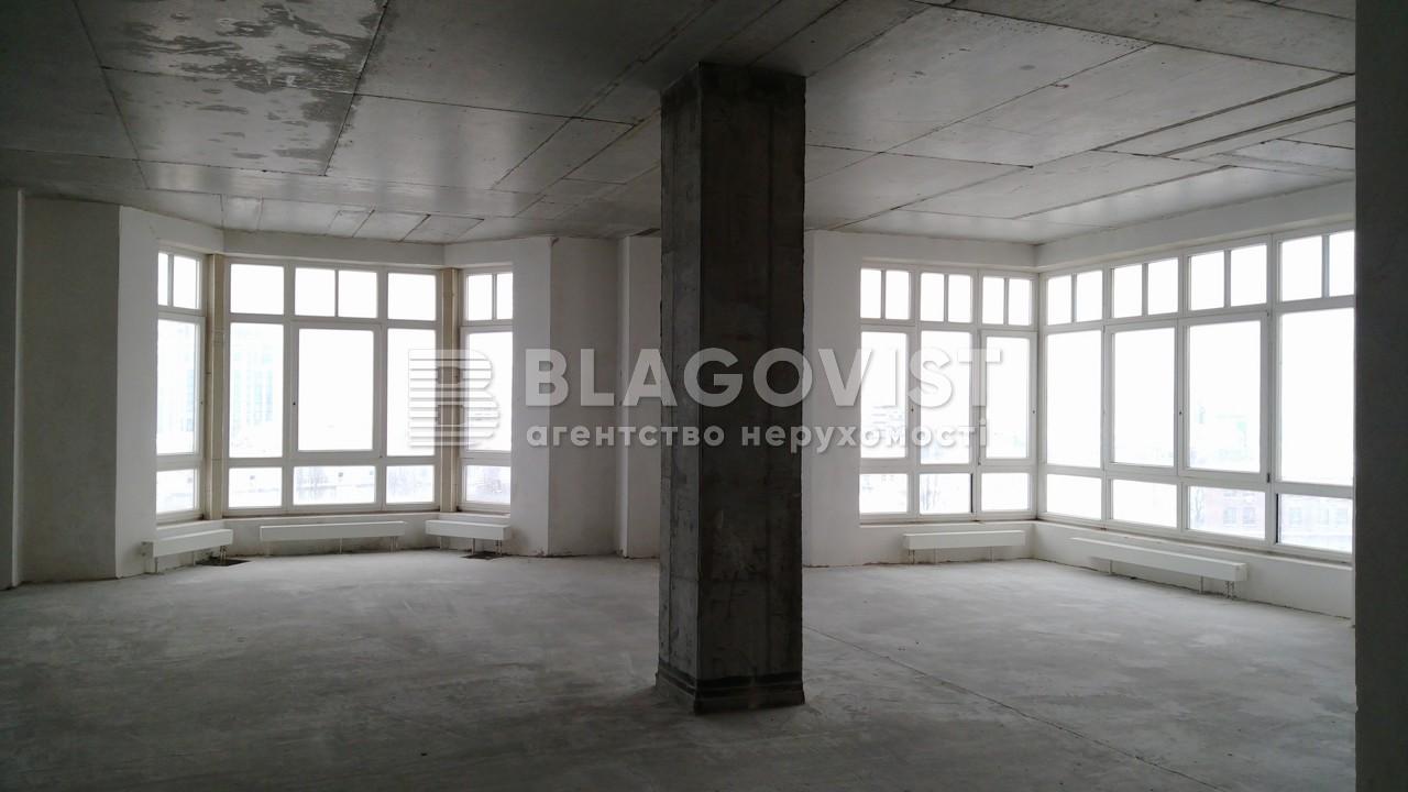 Квартира H-43809, Грушевского Михаила, 9а, Киев - Фото 8