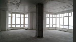 Квартира Грушевского Михаила, 9а, Киев, H-43809 - Фото 5