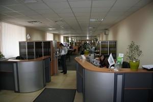 Офисно-складское помещение, Федорова Ивана, Киев, H-40149 - Фото 6
