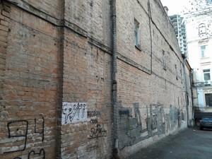 Отдельно стоящее здание, Франко Ивана, Киев, R-24397 - Фото 5
