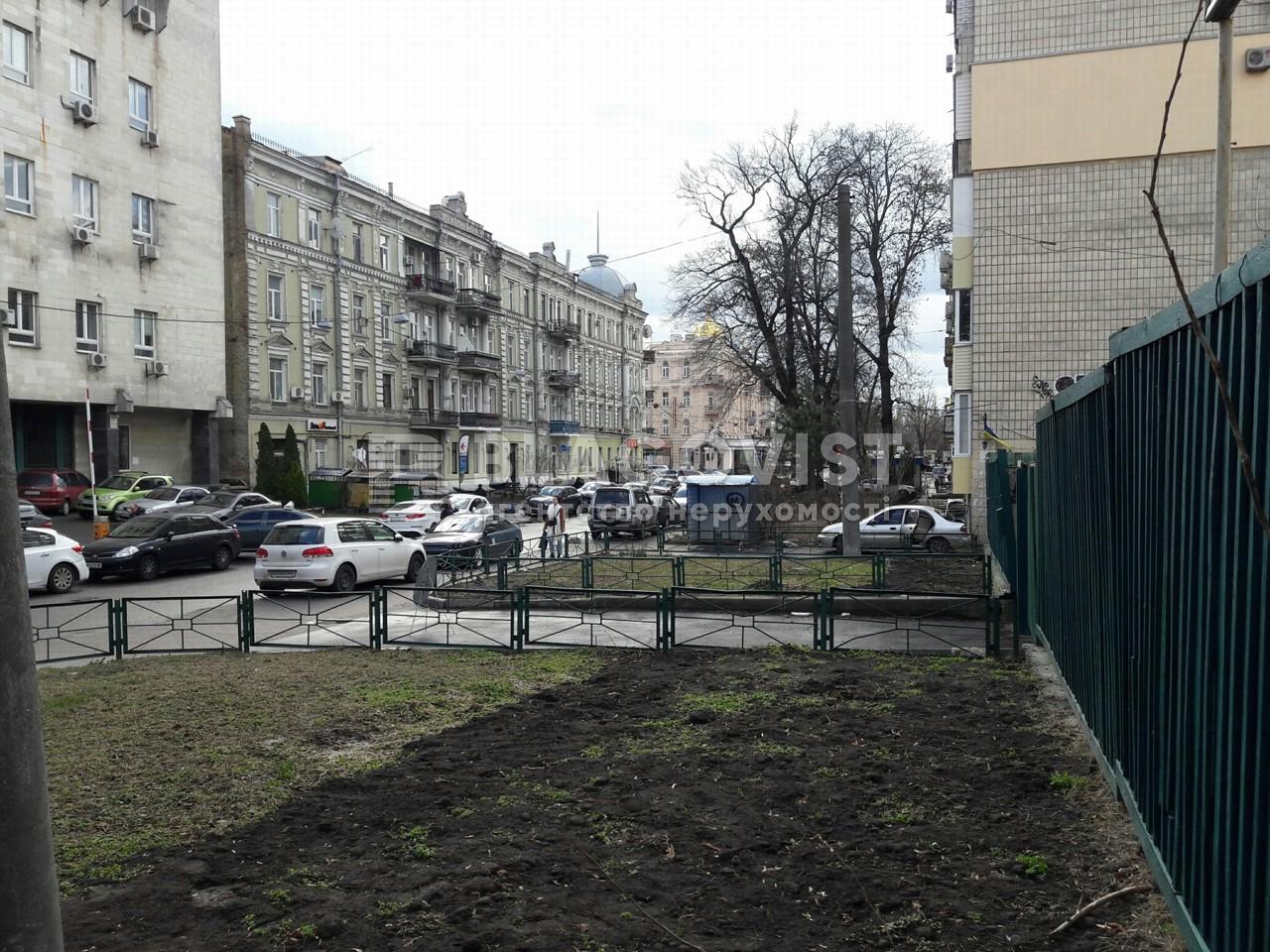 Отдельно стоящее здание, R-24397, Франко Ивана, Киев - Фото 10