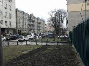 Отдельно стоящее здание, Франко Ивана, Киев, R-24397 - Фото 8