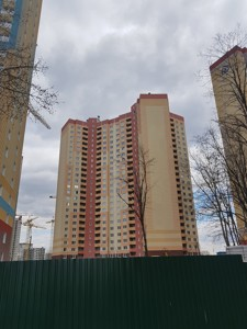 Квартира Глушкова Академика просп., 6 корпус 15, Киев, Z-547407 - Фото 6