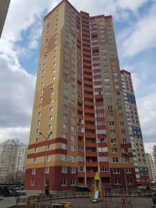 Квартира Ломоносова, 85а, Київ, Z-636829 - Фото2