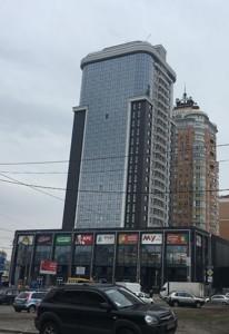 Квартира Тимошенка Маршала, 21/19, Київ, Z-648390 - Фото3