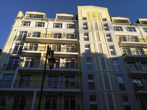 Квартира Дегтярна, 7, Київ, Z-189998 - Фото 11