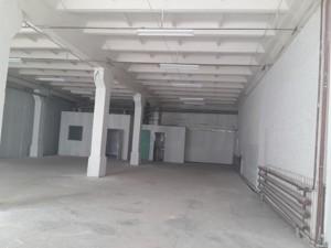 Коммерческая недвижимость, R-17161, Васильковская, Голосеевский район