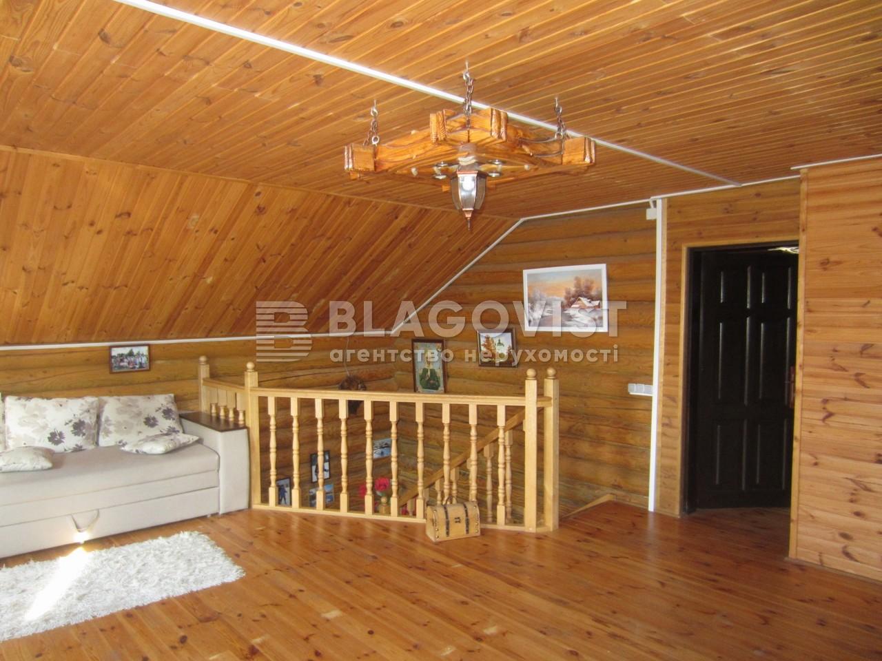 Будинок R-22282, Застугна (Васильківський) - Фото 3