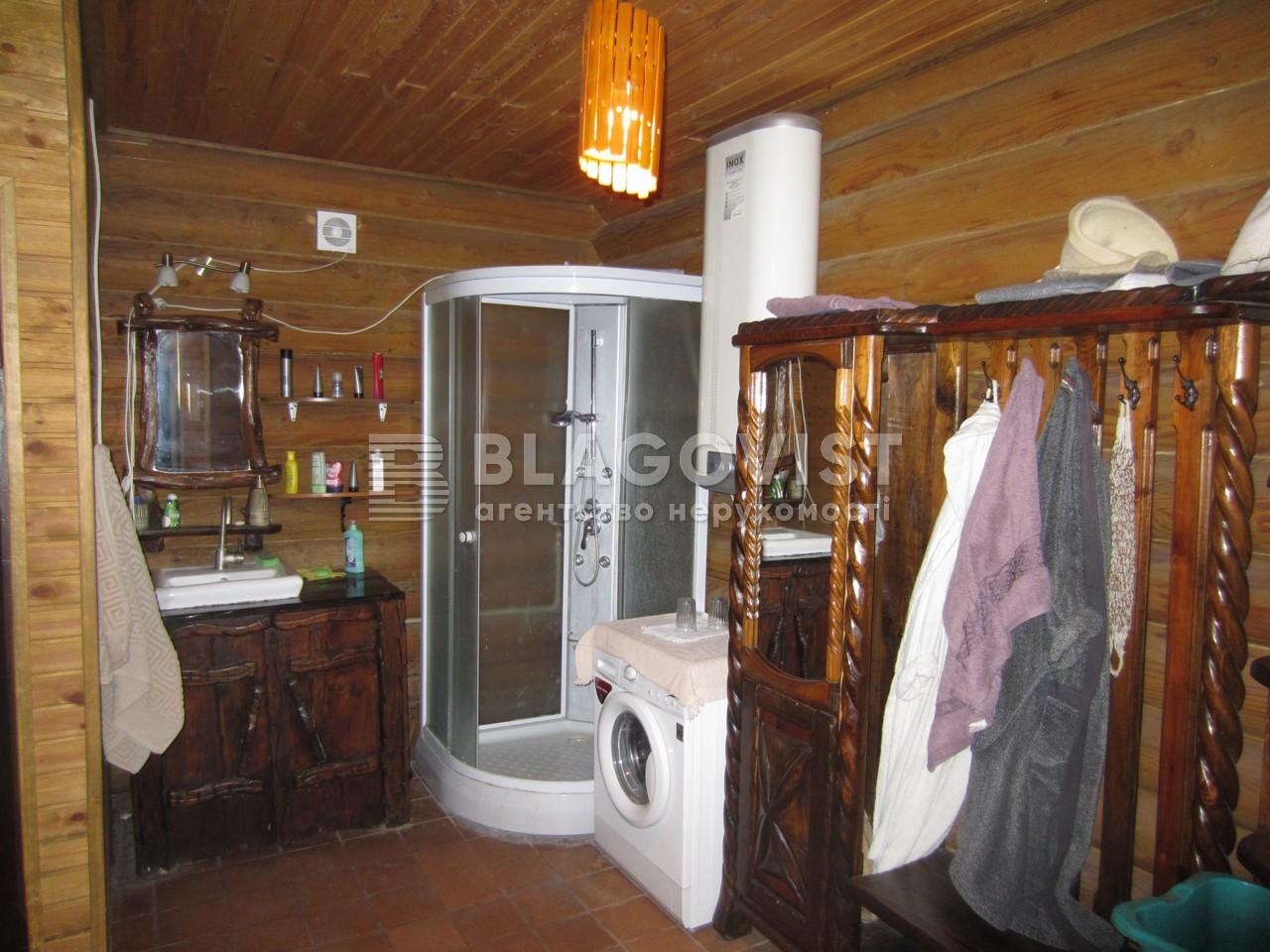 Будинок R-22282, Застугна (Васильківський) - Фото 6