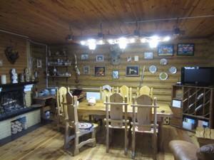Дом Застугна (Васильковский), R-22282 - Фото 5