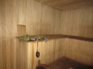 Дом Застугна (Васильковский), R-22282 - Фото 8