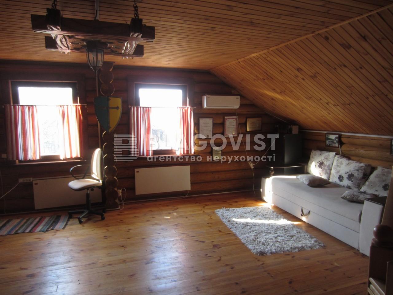 Будинок R-22282, Застугна (Васильківський) - Фото 4