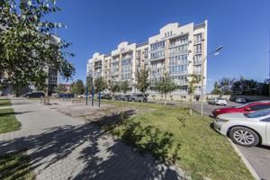 Квартира Метрологічна, 109, Київ, C-107186 - Фото