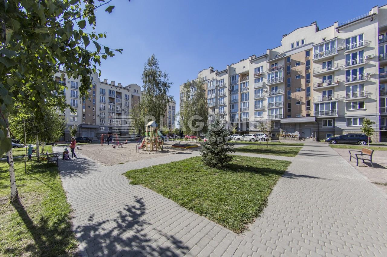 Квартира H-50078, Метрологическая, 109, Киев - Фото 2