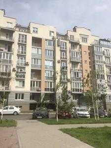 Квартира Метрологическая, 109а, Киев, P-22516 - Фото1