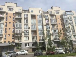 Apartment Metrolohichna, 109а, Kyiv, Z-693908 - Photo2