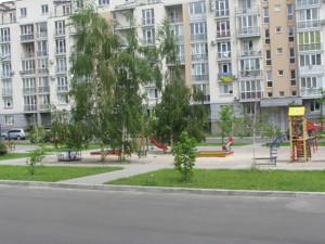 Квартира Метрологічна, 111, Київ, Z-590943 - Фото 7