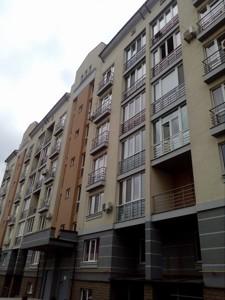 Квартира Метрологическая, 113, Киев, H-46275 - Фото 11