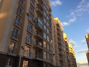 Квартира Метрологическая, 11а, Киев, Z-340303 - Фото1