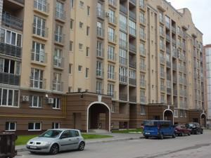 Квартира Метрологічна, 11а, Київ, C-109334 - Фото 6
