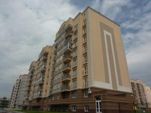 Квартира Метрологічна, 11а, Київ, C-109334 - Фото 7