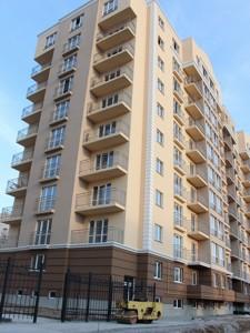 Квартира H-45767, Метрологічна, 11б, Київ - Фото 1
