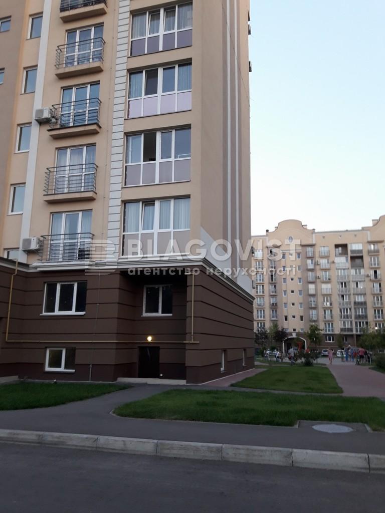 Квартира H-45767, Метрологічна, 11б, Київ - Фото 2