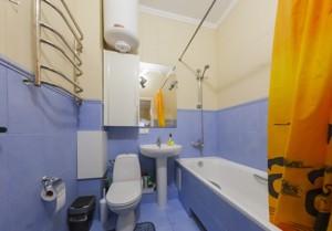 Квартира Гусовського, 15, Київ, Z-1404930 - Фото 11