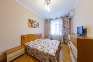 Квартира Гусовського, 15, Київ, Z-1404930 - Фото 5