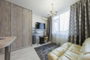 Квартира Набережно-Корчеватская, 27, Киев, Z-510231 - Фото