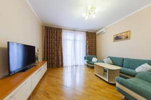 Квартира Гусовського, 15, Київ, Z-1404930 - Фото3