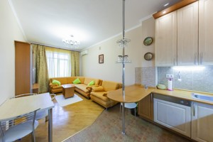 Квартира Гусовського, 15, Київ, Z-1404930 - Фото 7