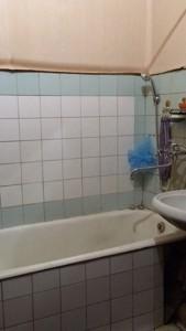 Квартира Липківського Василя (Урицького), 8, Київ, Z-508566 - Фото3