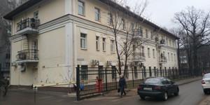 Нежитлове приміщення, Стрийська, Київ, R-14829 - Фото3