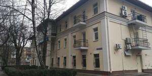 Нежилое помещение, Стрыйская, Киев, R-14829 - Фото 6