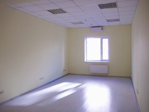 non-residential premises, Tutunnyka Vasylia (Barbiusa Anri), Kyiv, H-43841 - Photo 6