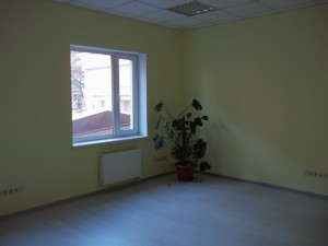 non-residential premises, Tutunnyka Vasylia (Barbiusa Anri), Kyiv, H-43841 - Photo 7