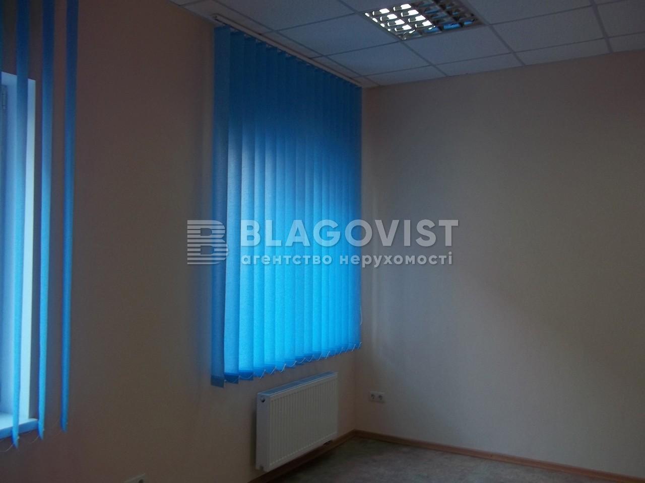 Нежилое помещение, H-43841, Тютюнника Василия (Барбюса Анри), Киев - Фото 8