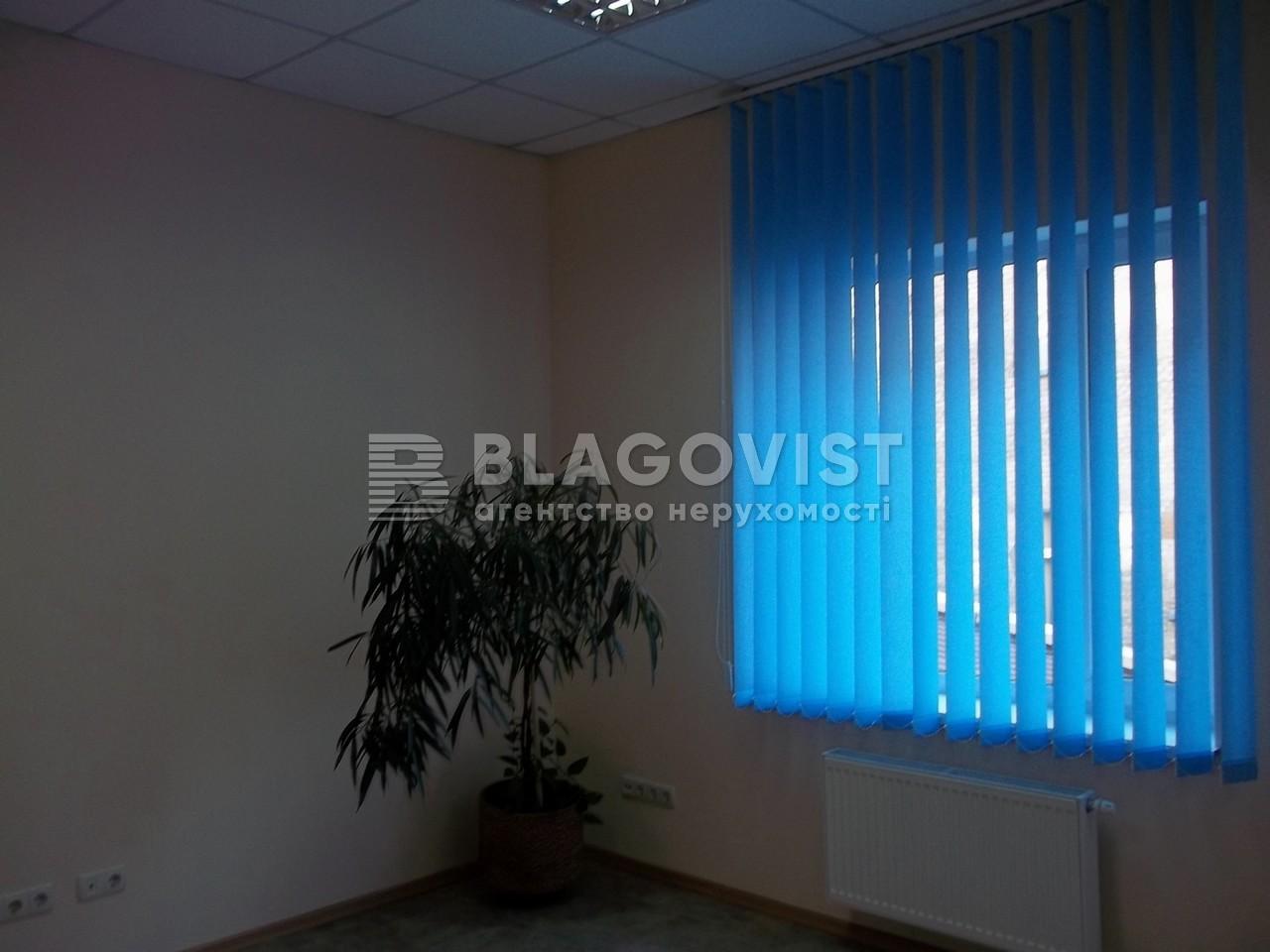 Нежилое помещение, H-43841, Тютюнника Василия (Барбюса Анри), Киев - Фото 9
