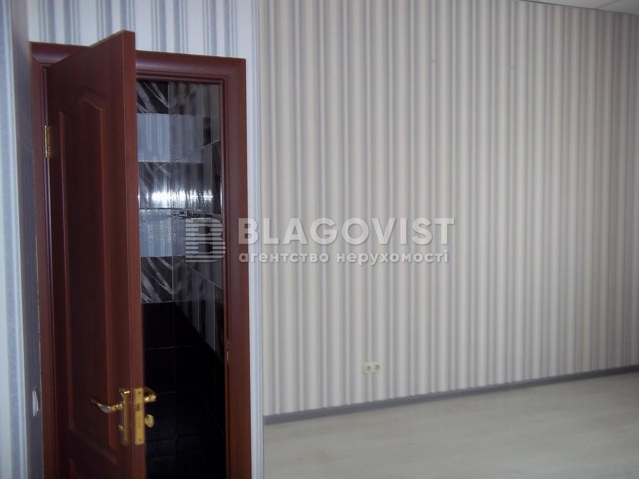 Нежилое помещение, H-43841, Тютюнника Василия (Барбюса Анри), Киев - Фото 11