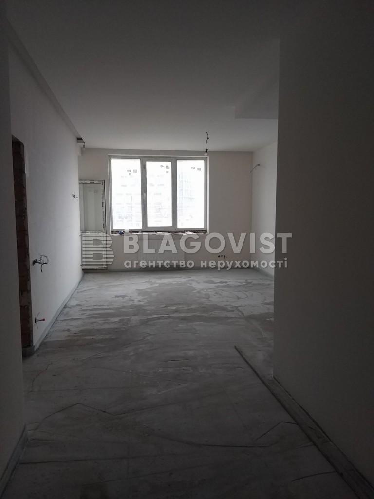 Квартира H-43847, Саксаганского, 37к, Киев - Фото 7