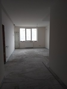 Квартира Саксаганського, 37к, Київ, H-43847 - Фото3