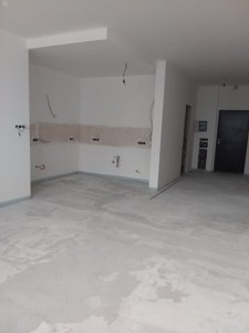 Квартира Саксаганского, 37к, Киев, H-43847 - Фото 4