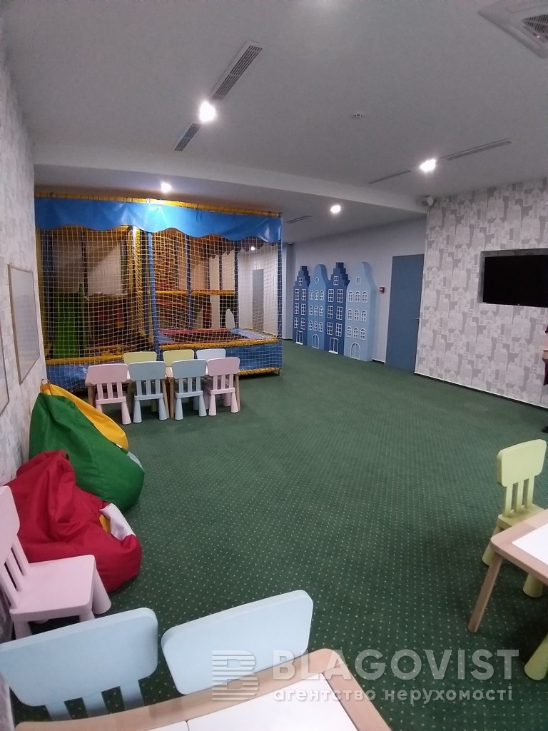 Квартира H-43847, Саксаганского, 37к, Киев - Фото 22