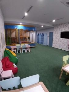 Квартира Саксаганского, 37к, Киев, H-43847 - Фото 13