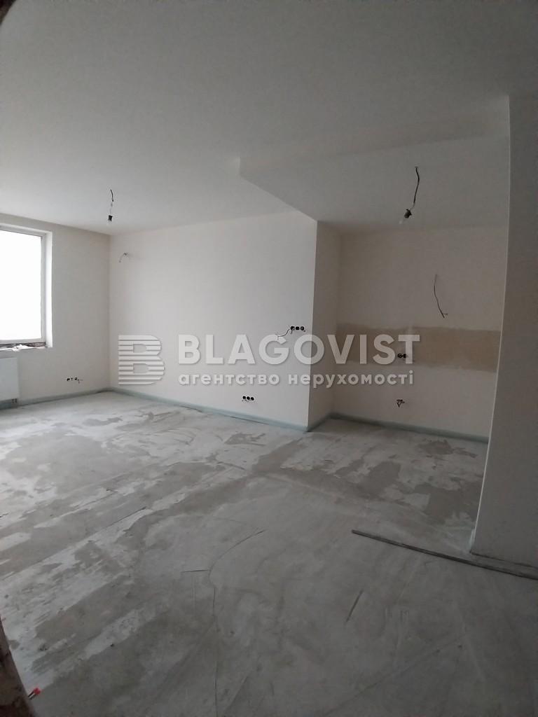 Квартира H-43847, Саксаганского, 37к, Киев - Фото 9