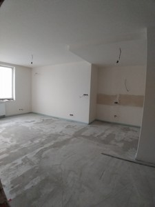 Квартира Саксаганского, 37к, Киев, H-43847 - Фото 5