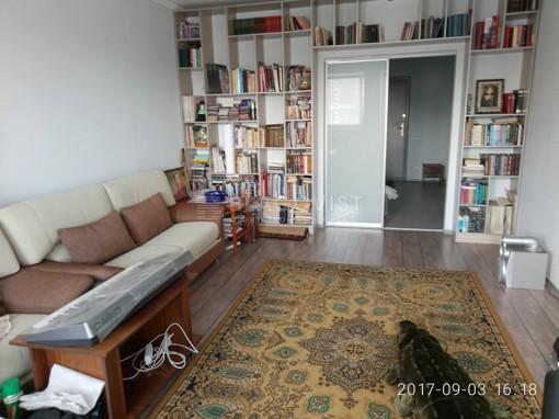 Квартира, Z-508876, 13